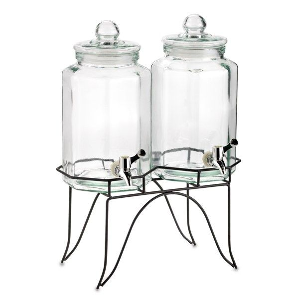 Pitchers from bed bath and beyond