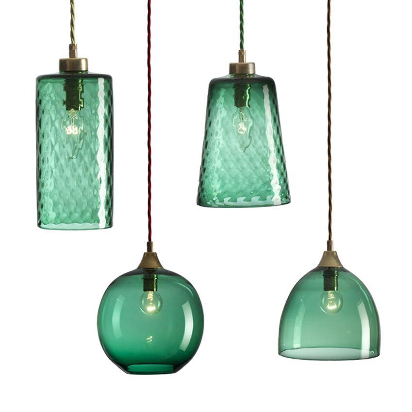 Pendant Lighting Ceiling Lamp
