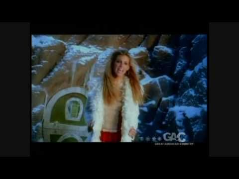 FAITH HILL ~ Where Are You Christmas (from How The Grinch Stole ...
