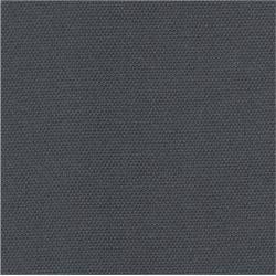 Almere Hocker dunkelgrau ikarus #velvetupholsteryfabric