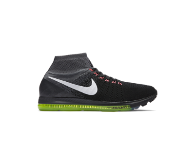 Air Scarpa Uomo All Running Nike Out Flyknit Da Zoom qtrBt6w