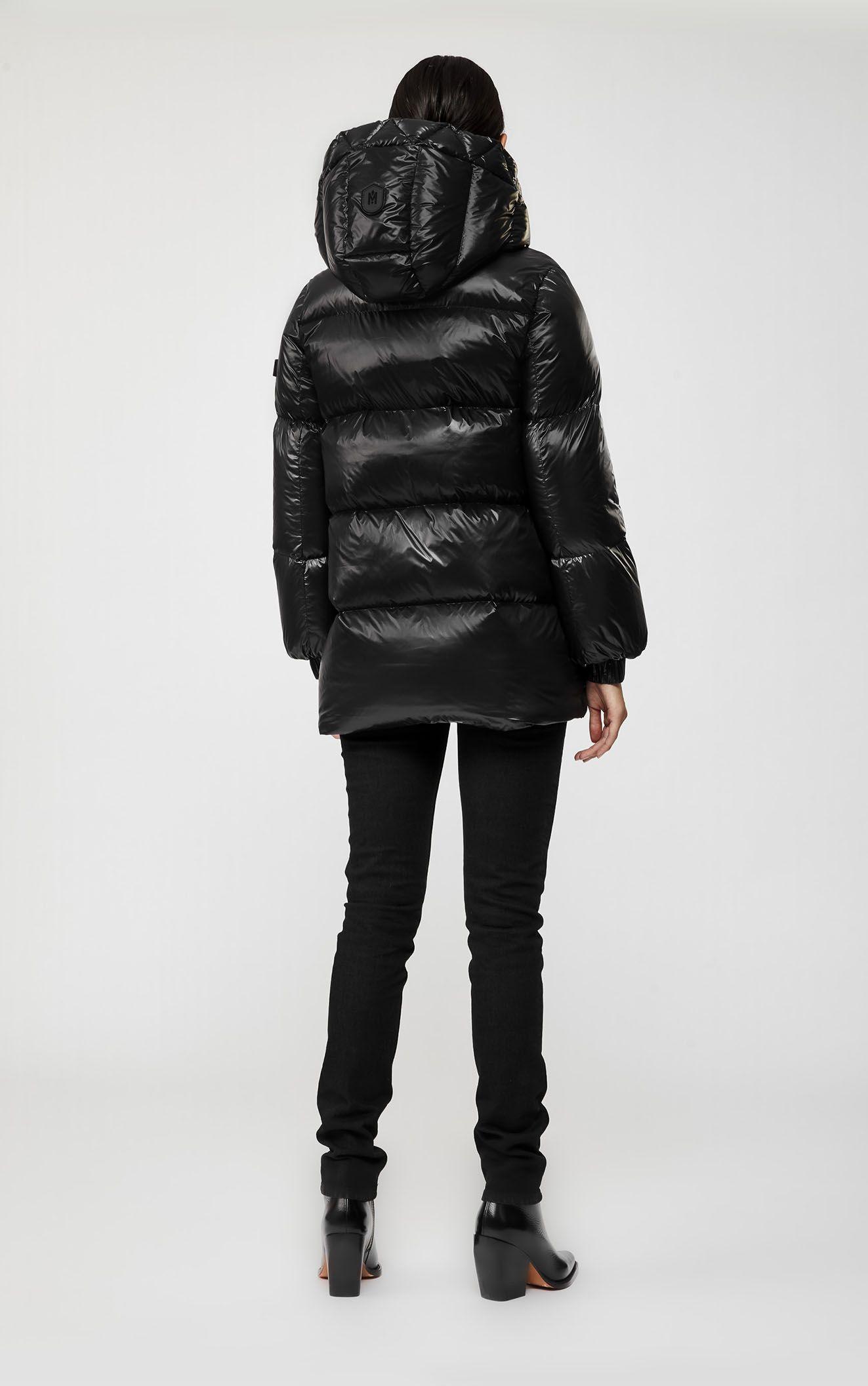 Emerie Lightweight Down Puffer Women Mackage Coats Jackets Women Mackage Jacket Style [ 2112 x 1323 Pixel ]