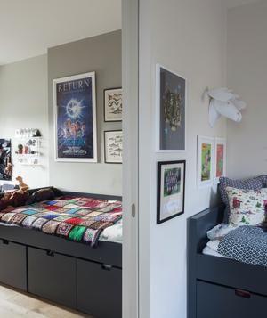 Shared Bedroom Ideas For Kids Shared Girls Bedroom Shared Bedrooms Shared Bedroom