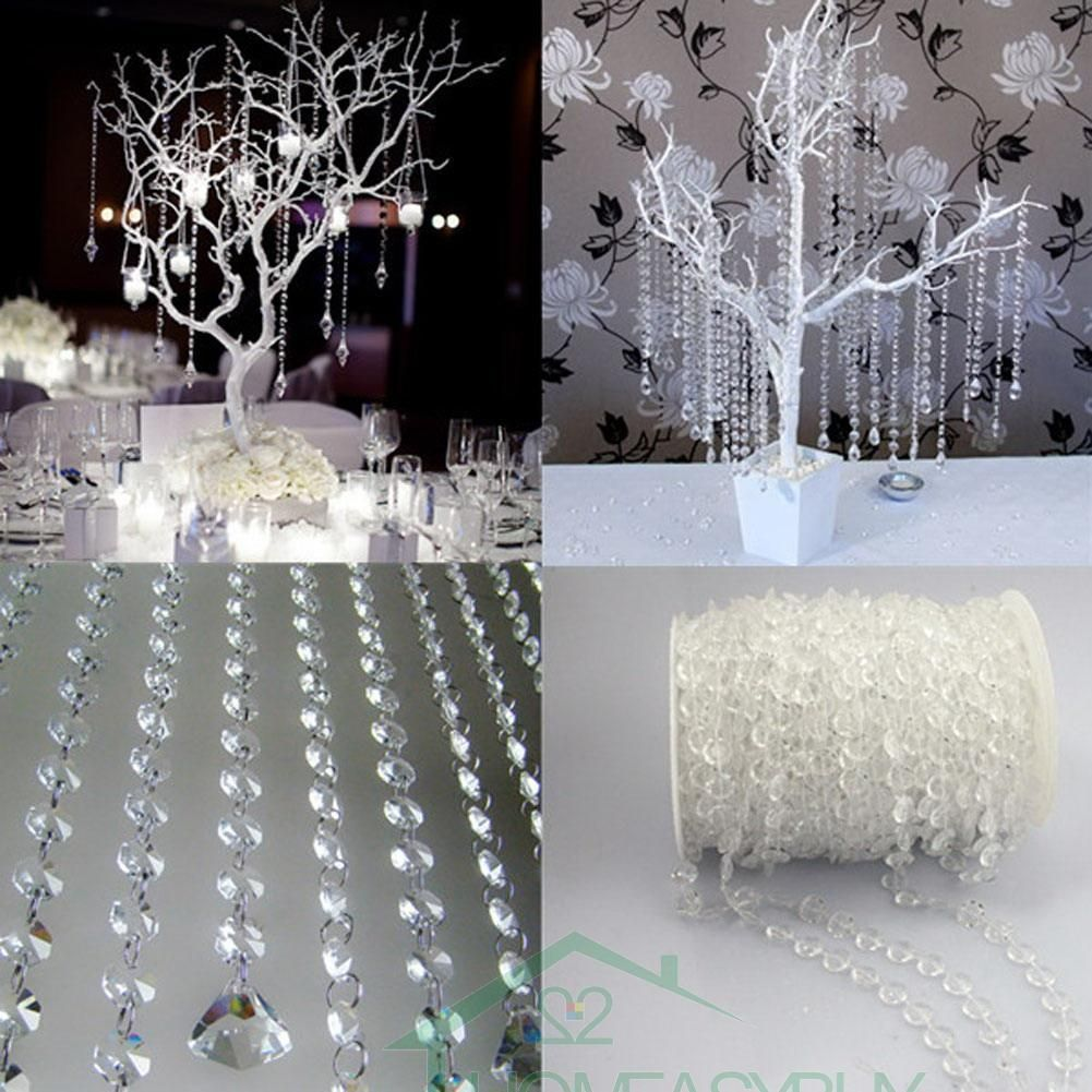 Naoyco teinxi on bead curtains diy party and garlands