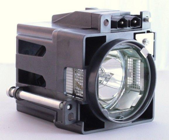 Osram P Vip Series Hd58s998 Bulb For Jvc Tvs Projector Bulbs Projector Lamp Jvc Tvs