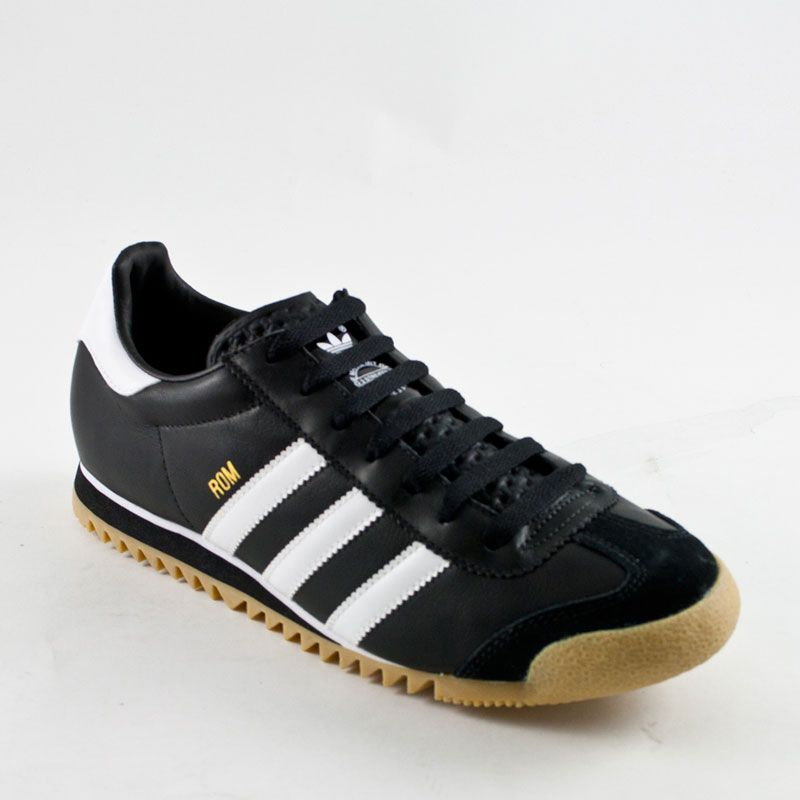adidas rom | Chaussure, Bottes et Baskets
