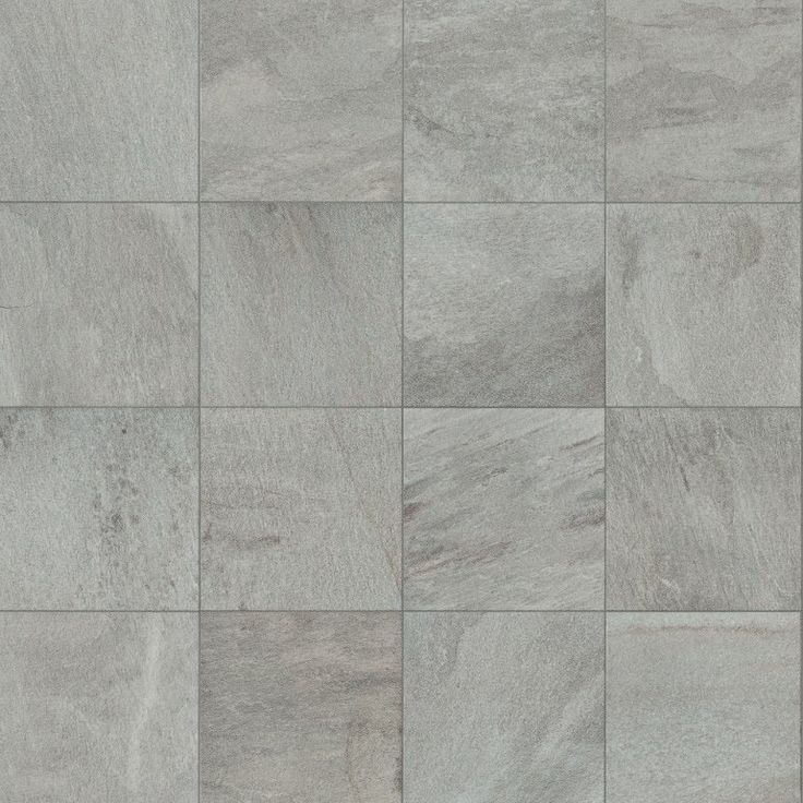 Image Result For Light Grey Stone Floor Texture