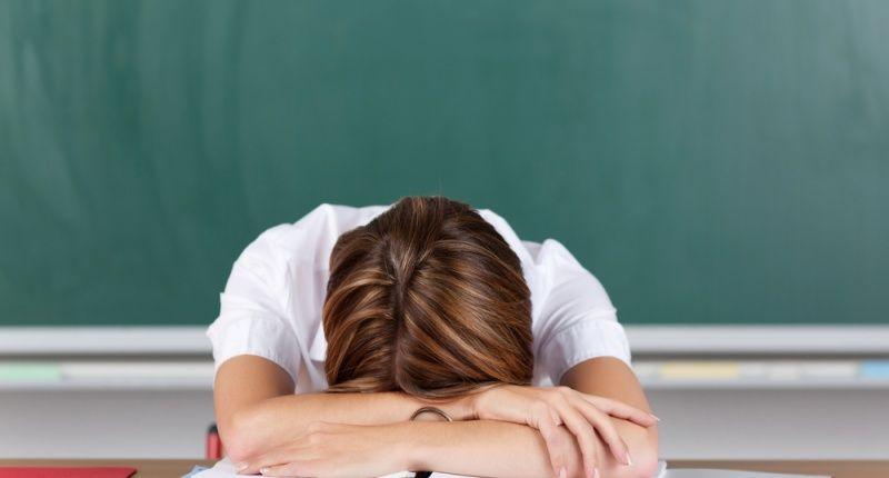 Atheists cry foul as North Carolina school blocks secular ...