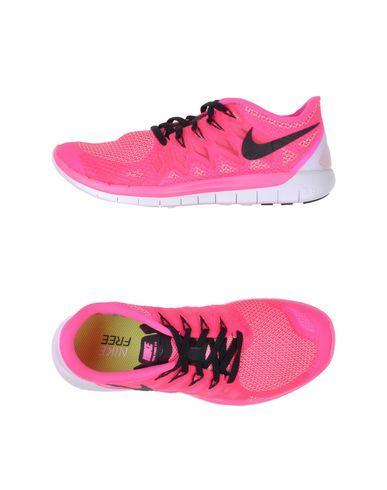 newest 9f15b 7b2a0 Nike Kengät, Tennarit Nike, Naisten Nike, Lenkkarit