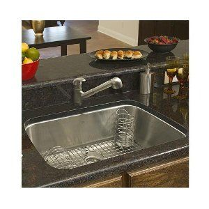 Good Can You Install An Undermount Sink Under A Laminate Countertop?