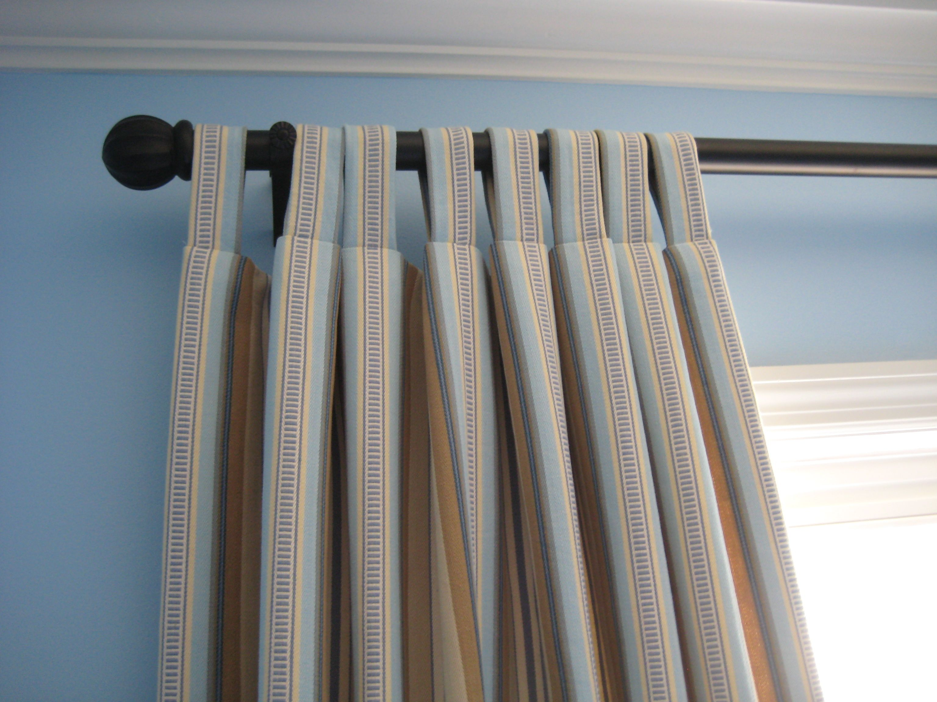 back light curtains darkening screen at pm vs jcpenney filtering shot penneypointers tab room drapes blackout