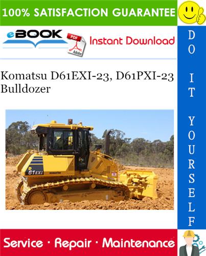 Komatsu 114 Series Diesel Engine Service Repair Manual Sebm024606 Komatsu 114 Series Pdf Repair Manuals Komatsu Diesel Engine