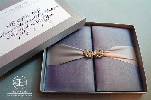 Extravagant Wedding Invitations With Rhinestones Google Search