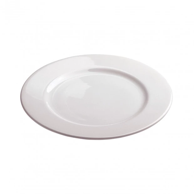 Plate Png Image Plates Plate Png White Plates