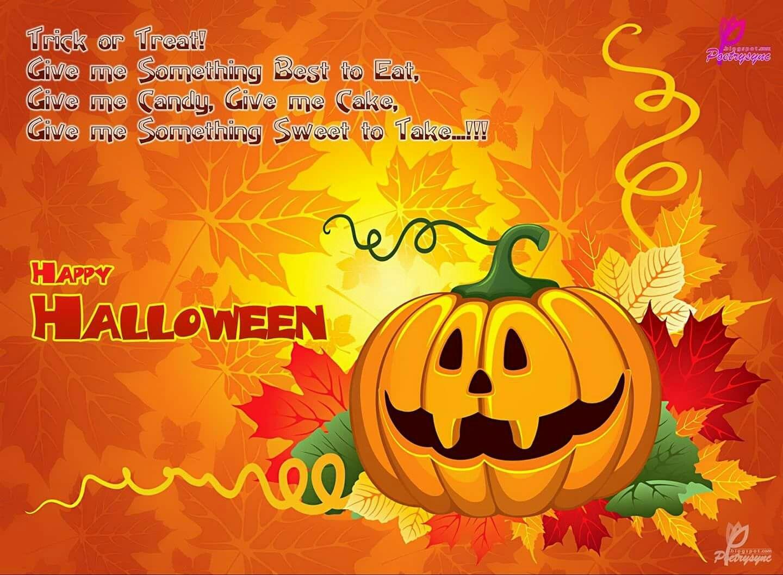 Most Inspiring Wallpaper Halloween Pinterest - 9bc8d40a5c6423c7de8905648bc689f6  Picture_449721.jpg