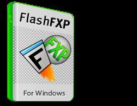 OpenSight Software FlashFXP v4.4.4.2042 Multilang