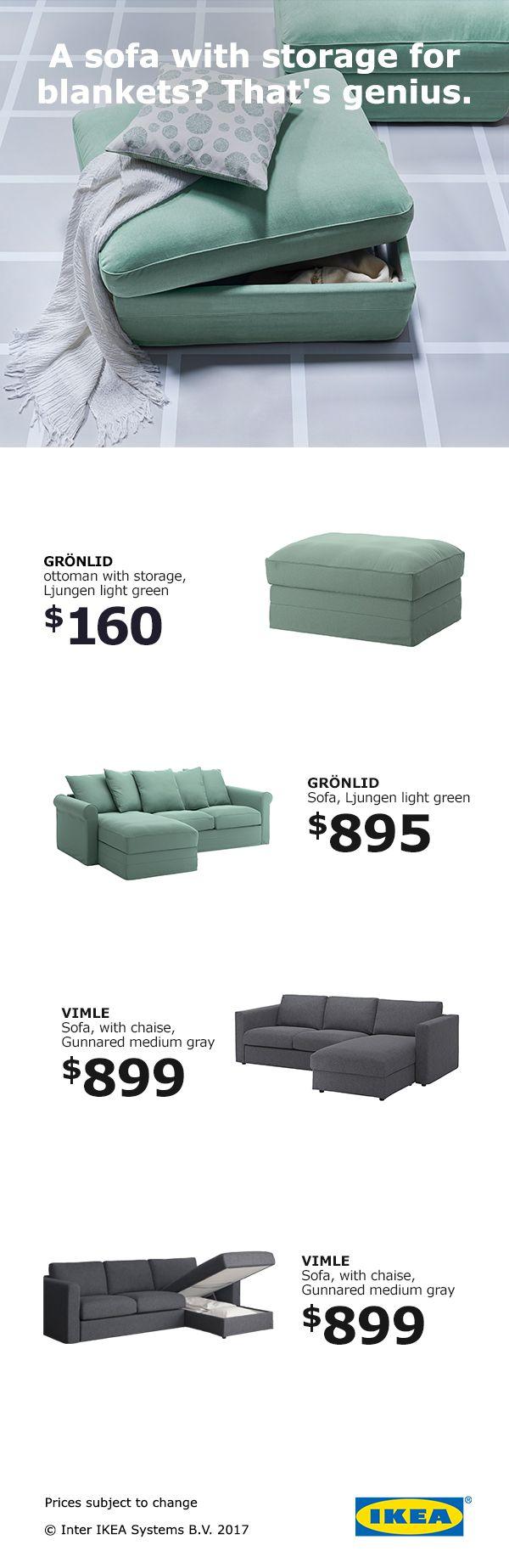 Grönlid And Were Series Comfortable CustomizableThe Vimle JcuK1FTl3