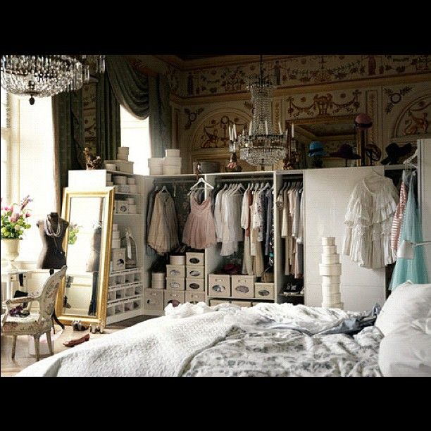 The Best San Diego Home Gift Boutiques: Best 25+ French Boutique Ideas On Pinterest