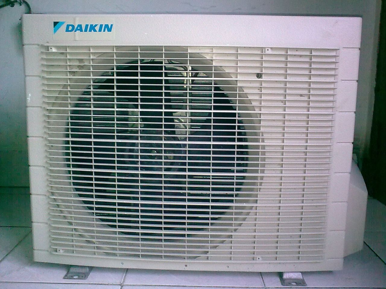 Air conditioning wont turn on? Air Conditioning by Jay is