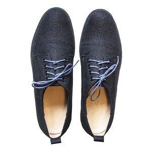 Meskie Sneakers Keds Shoes