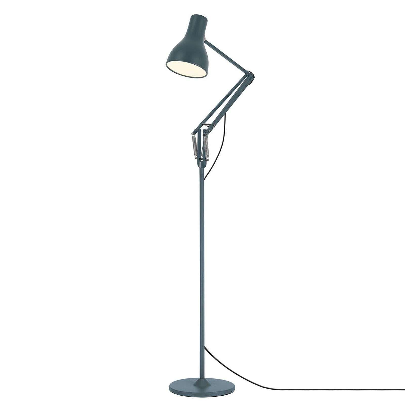Lampadaire Exterieur Blanc Lampe De Jardin Solaire Lampadaire