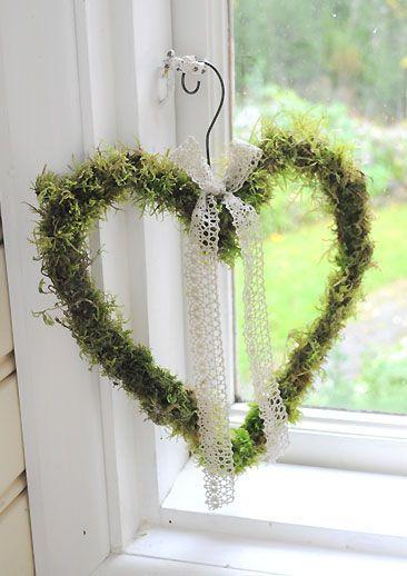 Photo of Autumn decor ideas Fall Decor Ideas – Decorating Flowers – #Flowers #Decor #dekori …