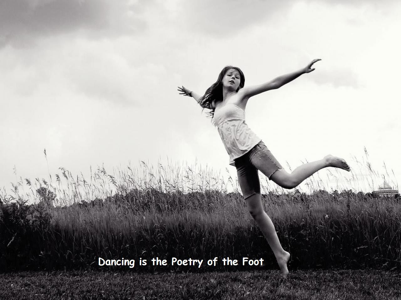 Inspirational Dance Quotes 60 Inspirational Dance Quotes About Dance Ever  Dancing Quotes