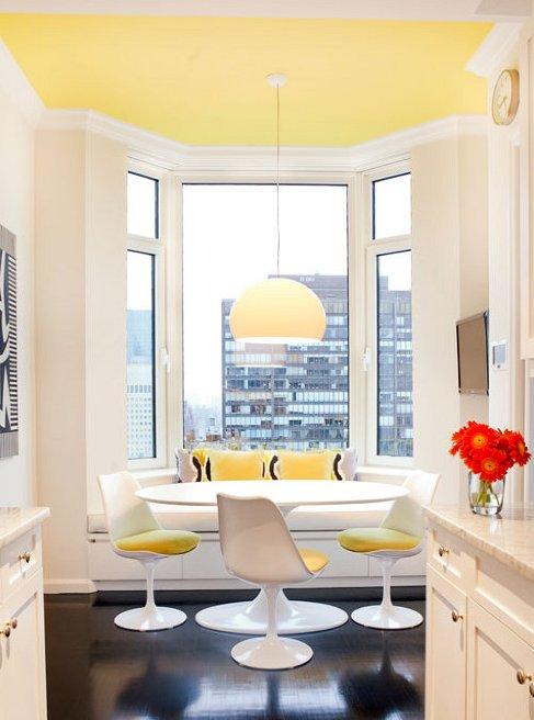 Colores Para Interiores Paredes Y Pintura 2020 De Moda Colores Para Paredes Interiores Pinturas Para Cocinas Colores De Pintura De Interior