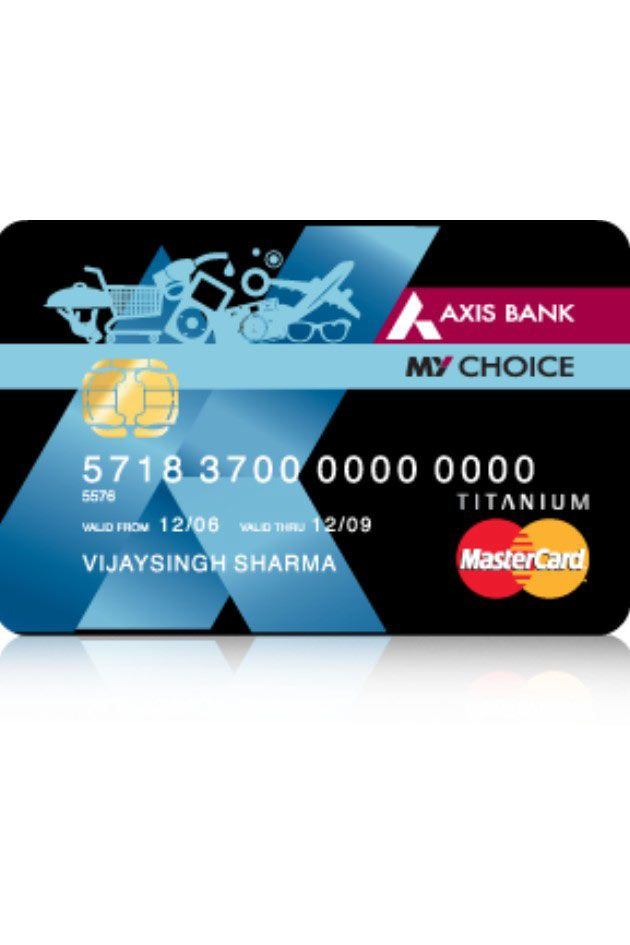 I found this axis bank credit card in 100bestbuy i actually i found this axis bank credit card in 100bestbuy i actually found it colourmoves