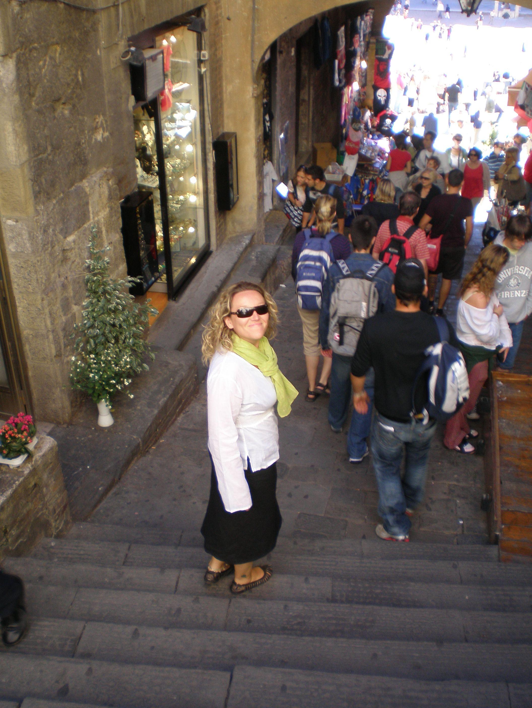 En Siena