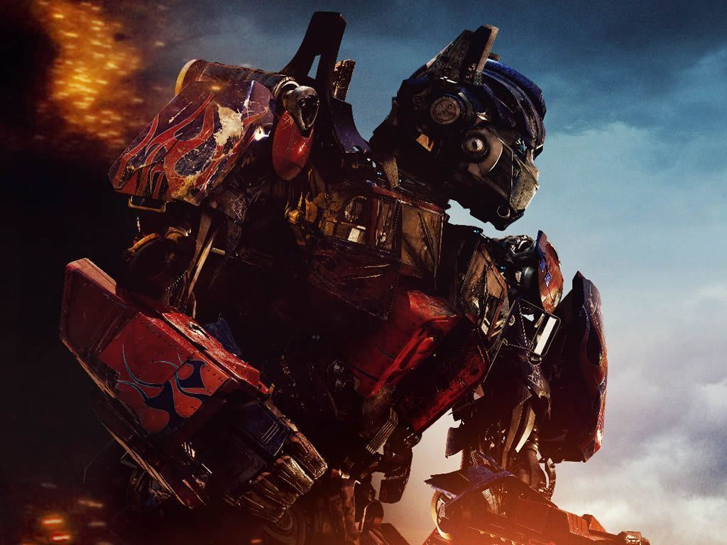 Transformers Optimus Prime Wallpaper Wallpaper Free Download 1024 768 Transfor Optimus Prime Wallpaper Optimus Prime Wallpaper Transformers Optimus Prime Art