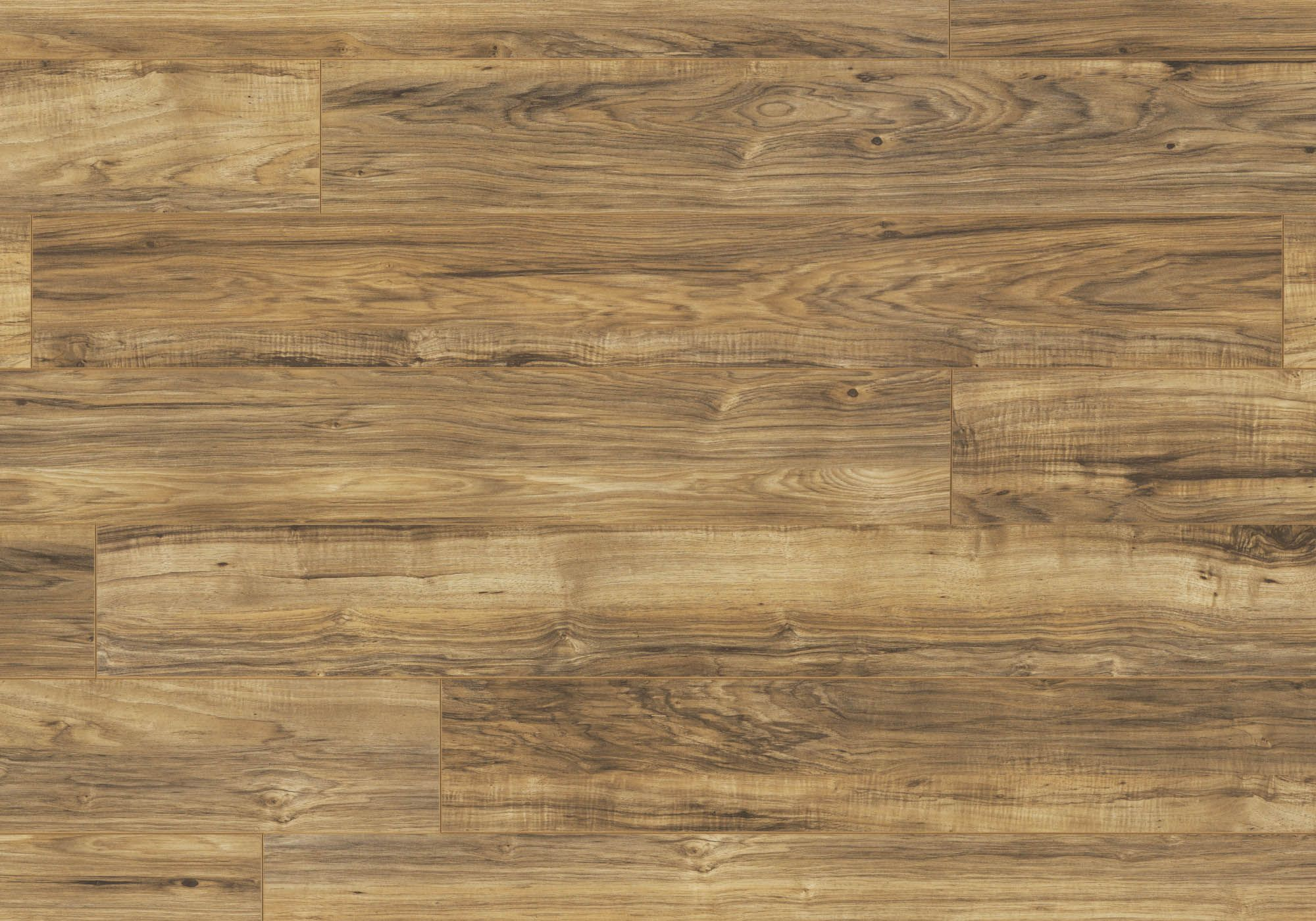 Rustic Pecan A Beautiful Rustic Floor With Rich Variations And