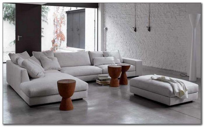 most comfortable living room sofas  corner sofa design