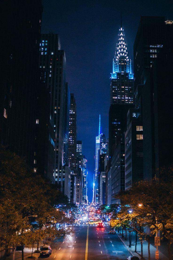 Lovesnewyork New York City York Ny City