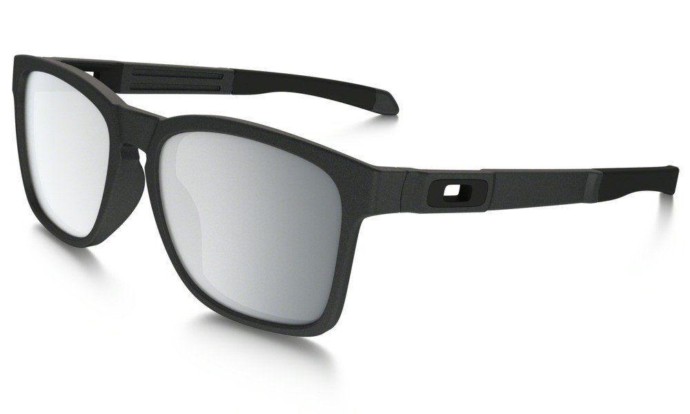 a4ec3e45195e7 Oakley Catalyst Sunglasses   Acessórios