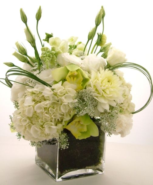 Love this! Want it in purple and green Nan Pinterest Floral