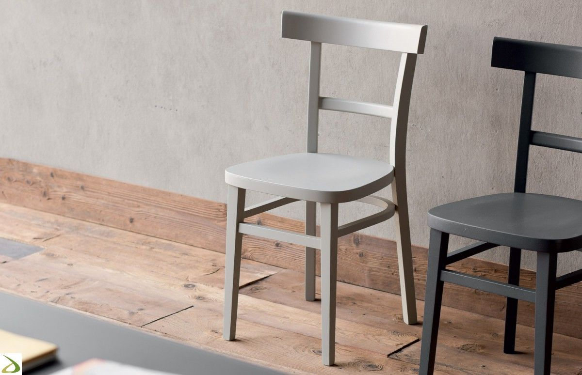 Sedia lucrezia cucine dining chairs chair e bar stools