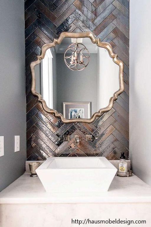 Pin Von Tiziana Cuviello Auf Interior Design Fur Zuhause Haus