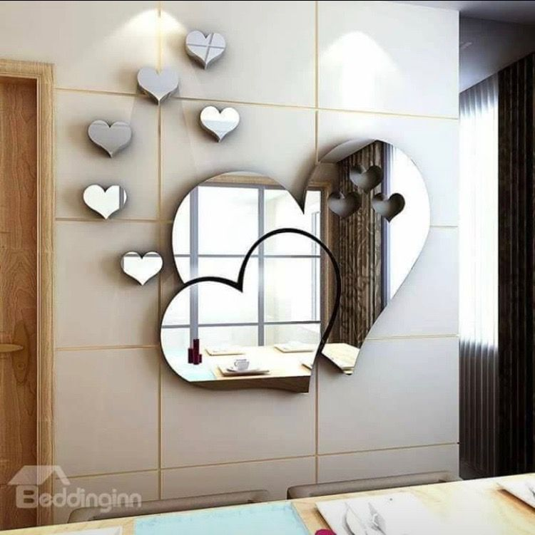 pin by jahnvi jethi on interior wall stickers wall on wall stickers 3d id=17702