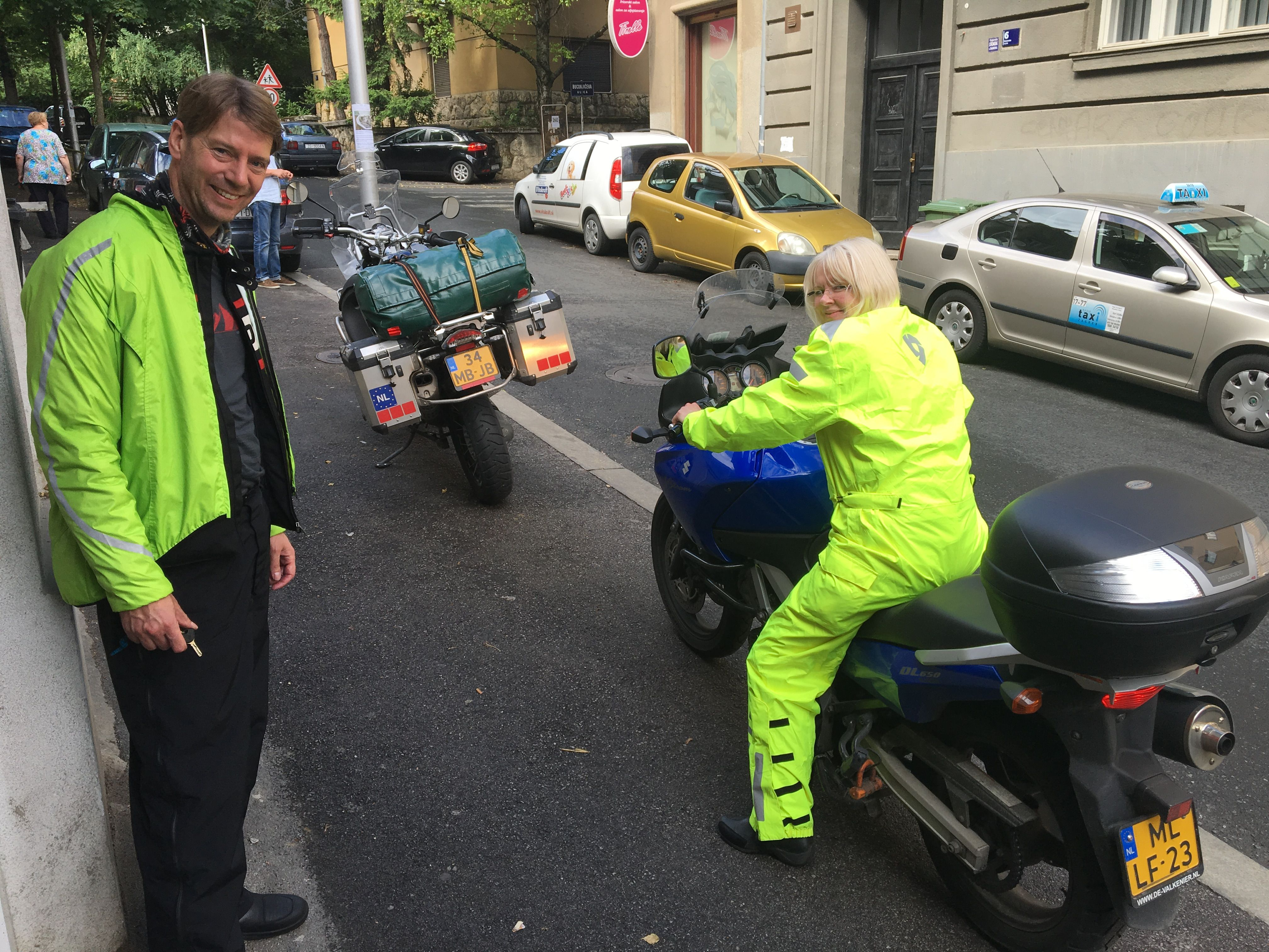 Pin By Lobagola Mototours On Testimonials Green Cards Motorcycle Travel New Motorcycles