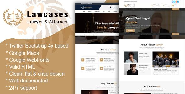 Lawcases lawyer attorney business html5 template lawyer lawcases lawyer attorney business html5 template lawyer template and business friedricerecipe Choice Image