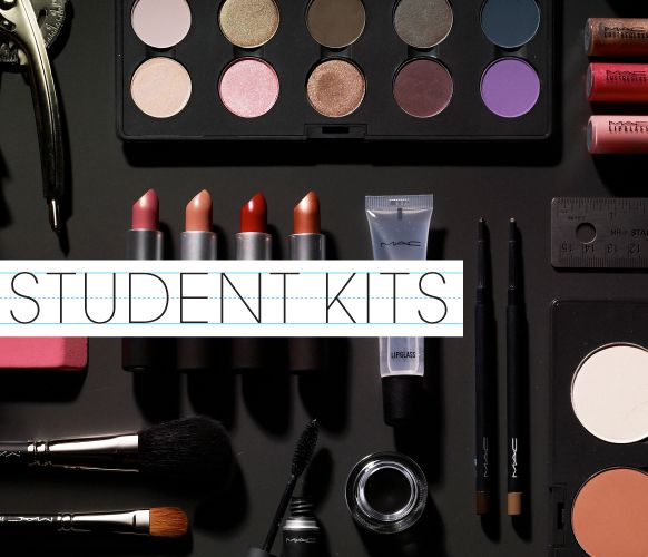 Macprostudentkits List Of What Is In Mac Pro Student Kits Make Up