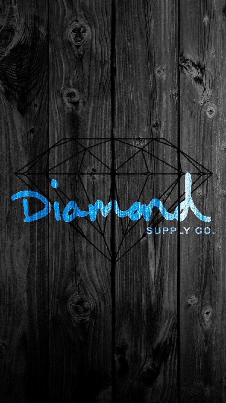 Liftedmiles xist diamondsupplyco diamond supply co wallpaper liftedmiles xist diamondsupplyco diamond supply co wallpaper diamondsupplyco voltagebd Choice Image