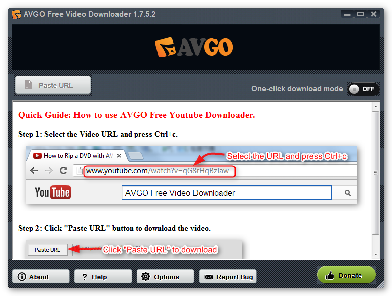 nero 8.3.6.0 serial key free download