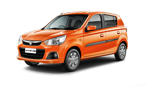Maruti Suzuki Presents Alto K10 Top Rated Small Family Hatchback Car In India Alto K10 Equipped By K Next Engine With Acceleration Power Suzuki Alto Maruti Suzuki Cars Hatchback Cars
