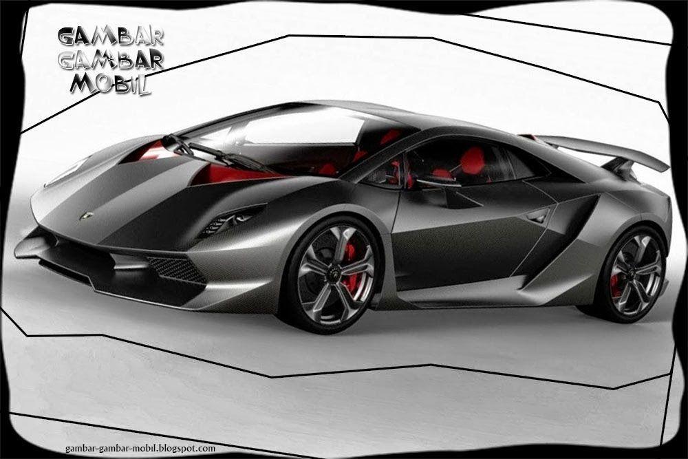 Gambar Gambar Mobil Sport Gambar Gambar Mobil Mobil Sport Mobil Mobil Balap