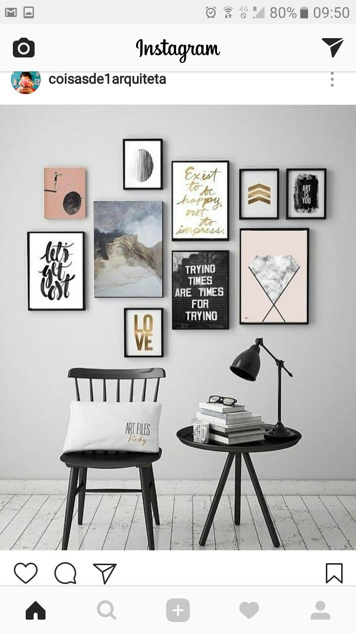 Pin by dorthe forup on wall decoration in pinterest