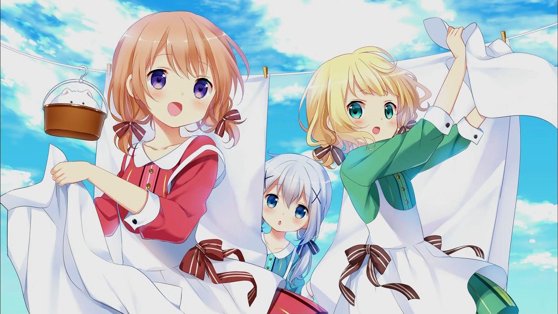 Anime おしゃれまとめの人気アイデア Pinterest Elizabeth Valerie