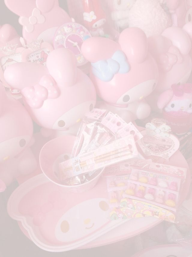 Pin By Annie On Softcore Soft Pink Theme Baby Pink Aesthetic Pastel Pink Aesthetic