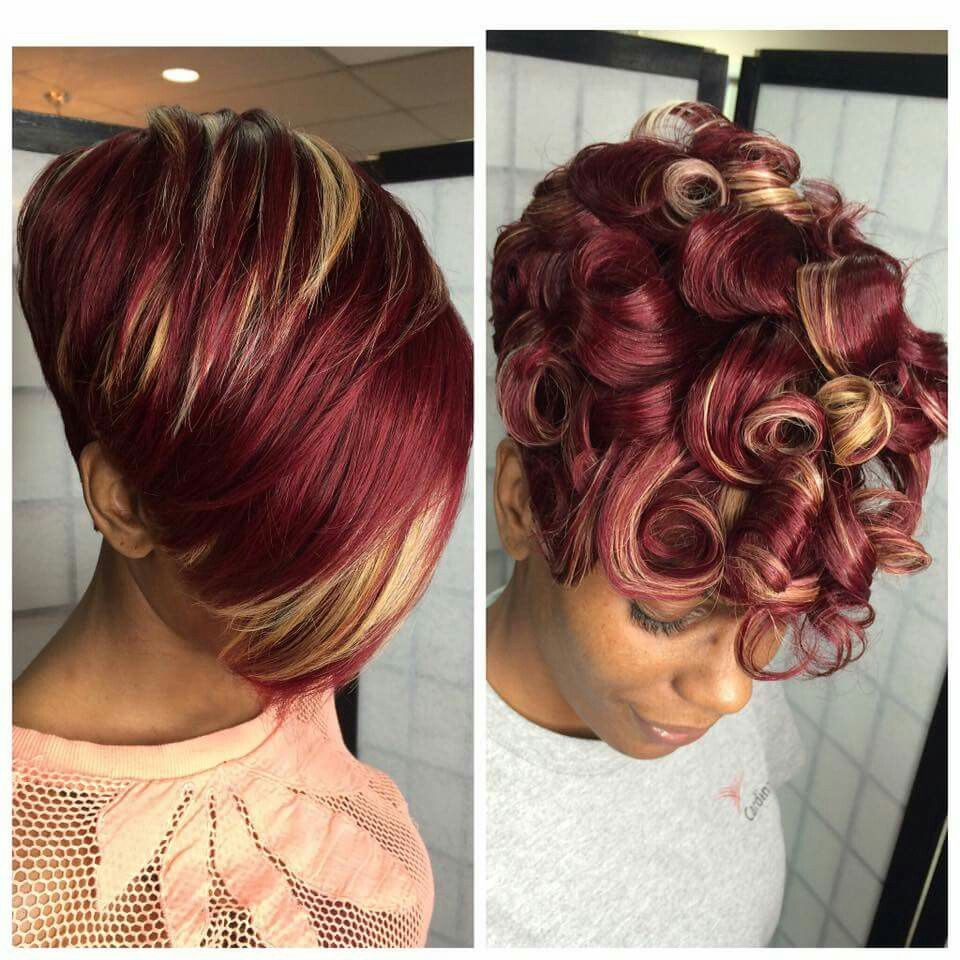Total perfection hair hairstyles pinterest hair coloring flow